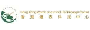 HKWCTC (HKPC)